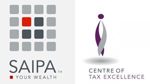 SAIPA Qualified Tax Return Professional